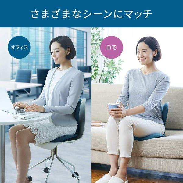 MTG Style SMART スタイルスマート ブラック