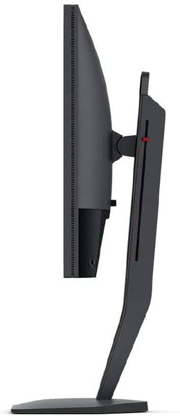 BenQ 24型ゲーミングモニター ZOWIE XL2411K