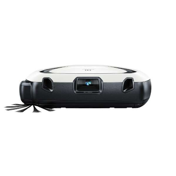 [新品] Electrolux(エレクトロラックス) ロボット掃除機 PUREi8 PI81-4SWP  [もらえるレンタル®]