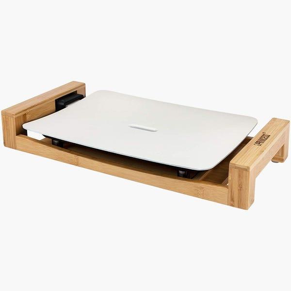 [新品] PRINCESS ホットプレート Table Grill mini pure