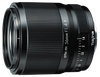 Tokina atx-m 56mm F1.4 X 単焦点レンズ (FUJIFILM Xマウント用)