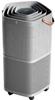 [新品]  Electrolux(エレクトロラックス) 空気清浄機 Pure A9 PA91-406GY