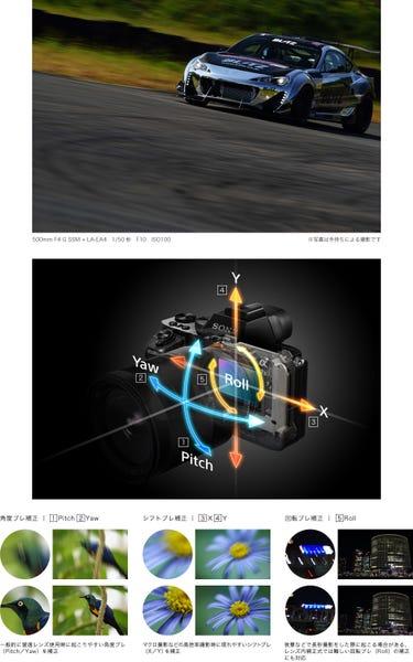 SONY α7 II ILCE-7M2K  28-70mm ズームレンズキット ミラーレス一眼