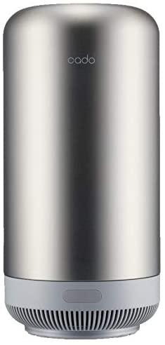 カドー 除菌脱臭機 cado SAP-001