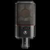 Austrian Audio OC18 コンデンサーマイク