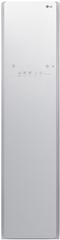 LG エレクトロニクス LG styler ホームクリーニング機 S3WF  ホワイト ※1都3県のみ対応品