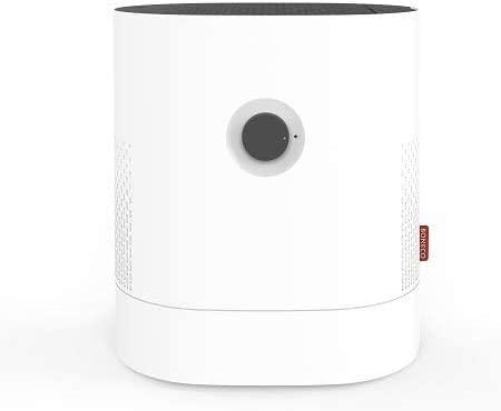 BONECO HEALTHY AIR 気化式加湿器 W220