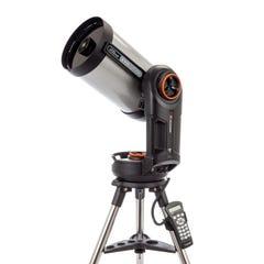 Vixen 天体望遠鏡 NexStar Evolution8