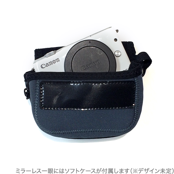 Panasonic LUMIX DMC-GF7 ボディ ミラーレス一眼