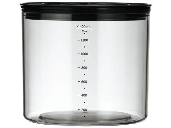 [新品] シャープ ヘルシオ 真空ブレンダー レッド EM-SB1A-R