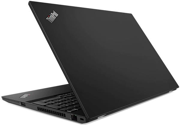 Lenovo ノートPC ThinkPad T590 20N4S1W000 Windows 10 Home 64bit