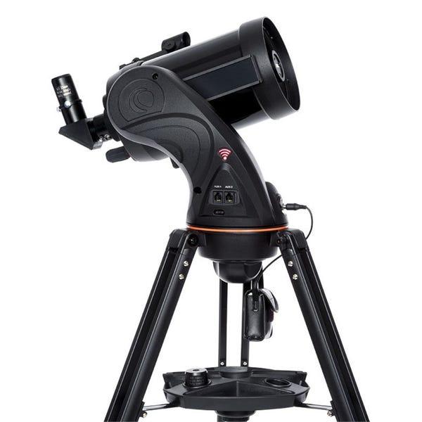 Vixen 天体望遠鏡 Astro Fi5 SCT