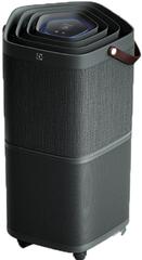[新品]  Electrolux(エレクトロラックス) 空気清浄機 Pure A9 PA91-406DG