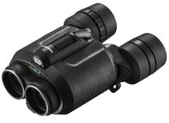 富士フイルム 防振双眼鏡 FUJINON テクノスタビ TS16×28 倍率16倍