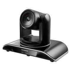 パン・チルト対応USBカメラ USB-PTC1