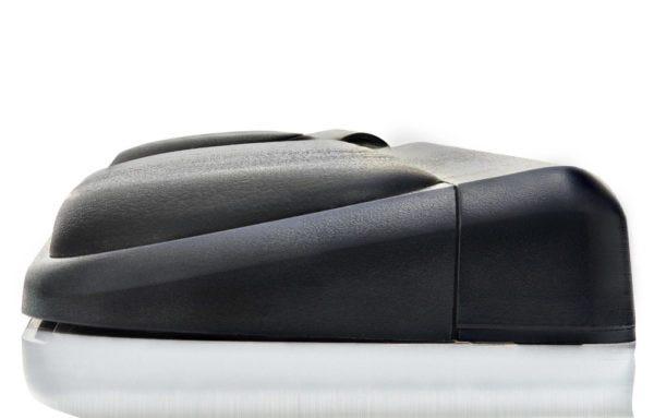 ContourDesign RollerMouse Pro3 ローラー型マウス RMP3/J