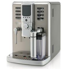 GAGGIA ガジア 全自動コーヒーマシン Accademia アカデミア SUP-038G