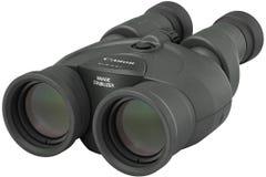 Canon 防振双眼鏡 12×36 IS III BINOCULARS 倍率12倍