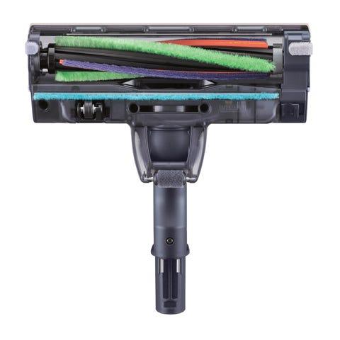 シャープ Ractive Air コードレススティック掃除機 EC-AR2SX