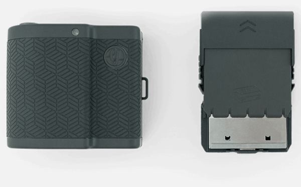 Prynt Pocket プリントポケット AR搭載小型プリンター