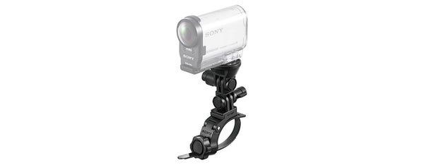 SONY ロールバーマウント(アクションカメラマウント) VCT-RBM2