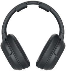 ソニー 7.1ch デジタルサラウンドヘッドホンシステム 密閉型 WH-L600