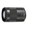 CANON EF-M 55-200mm F4.5-6.3 IS STM 望遠ズームレンズ