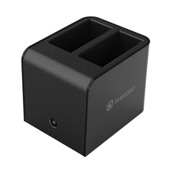 Insta360 Pro 専用バッテリーチャージャー