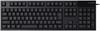 東プレ REALFORCE R2 USBキーボード R2-JP4-BK