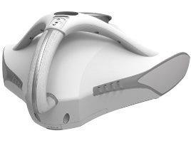 レイコップ RX  コードレス ふとんクリーナー RX-100JWH ホワイト