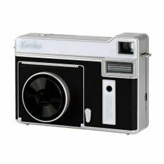 ケンコー モノクロインスタントカメラ KC-TY01