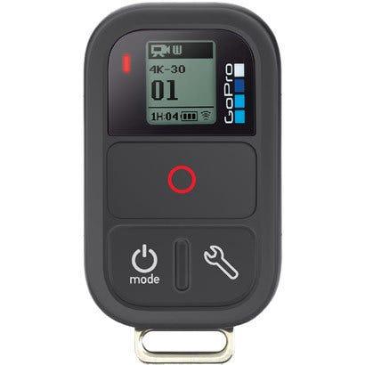 GoPro用リモコン Smart Remote スマートリモート  ARMTE-002