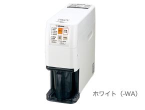 象印 家庭用無洗米精米機 BT-AG05