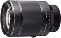 Nikon1 NIKKOR VR 70-300mm f/4.5-5.6 1NVR70-300 望遠ズームレンズ