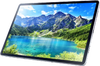NEC LAVIE T11 Androidタブレット 11.5型ワイド T1195/BAS
