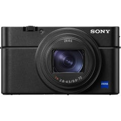 SONY Cyber-shot DSC-RX100M7 コンパクトカメラ