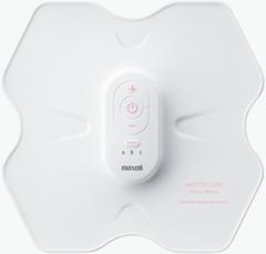 [新品] maxell マクセル EMS運動器 もてケアPro for WOMEN MXES-R410PRWPK
