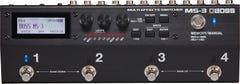 BOSS Multi Effects Switcher MS-3