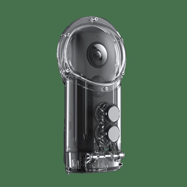 Insta360 ONE X専用 潜水ケース Dive Case