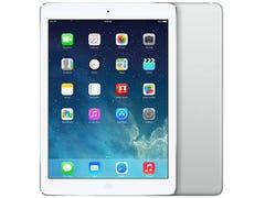 Apple iPad Air Wi-Fiモデル 16GB MD788J/A