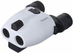 Vixen 防振双眼鏡 ATERA H10×21 倍率10倍