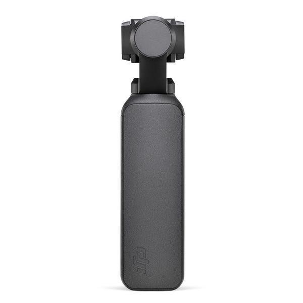 DJI Osmo Pocket スタビライザー搭載 ハンドヘルドカメラ ビデオカメラ