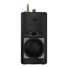 RICOH TA-1 3Dマイクロフォン