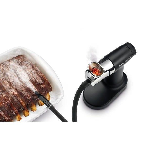 PolyScience (ポリサイエンス) 燻製用 ハンドヘルドスモーキングガン