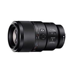 SONY FE 90mm F2.8 Macro G OSS SEL90M28G マクロレンズ