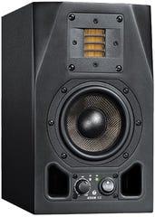 ADAM AUDIO A3X モニタースピーカー ペア