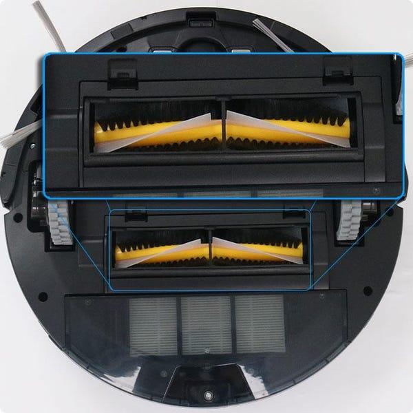 Take-One X5 ロボット掃除機