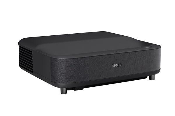 EPSON dreamio ホームプロジェクター EH-LS300B