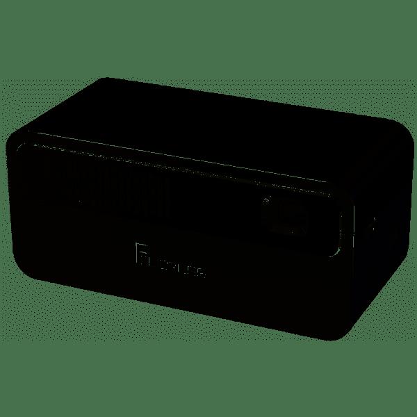 Pico Cube H300 モバイルプロジェクター FCPC-HDP300