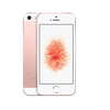 Apple iPhoneSE 64GB (SIMフリー)